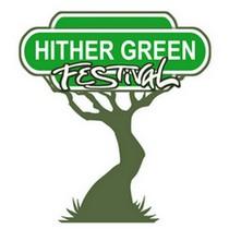 HGCA  Festival Logo_230