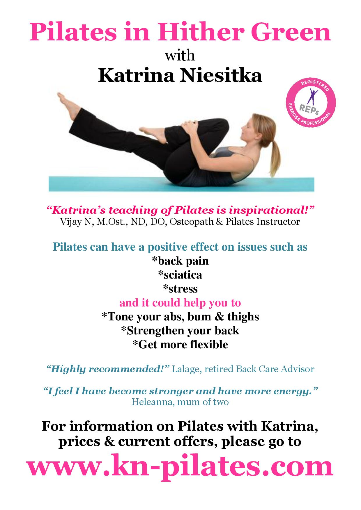KN Pilates Hither Green-page-001
