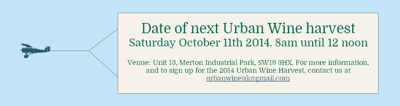 Urban Wine Company2