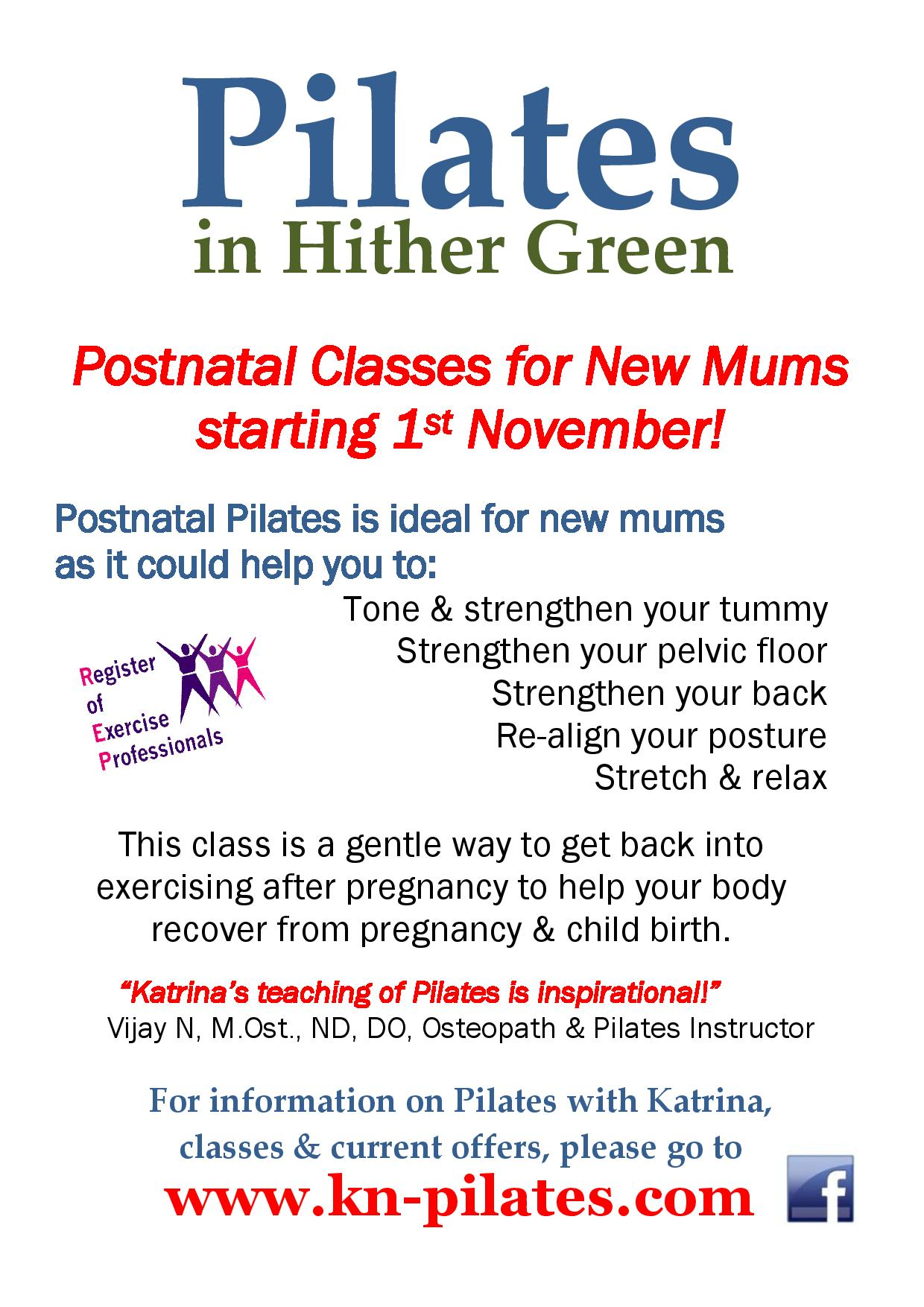 KN Pilates Hither Green postnatal-page-001