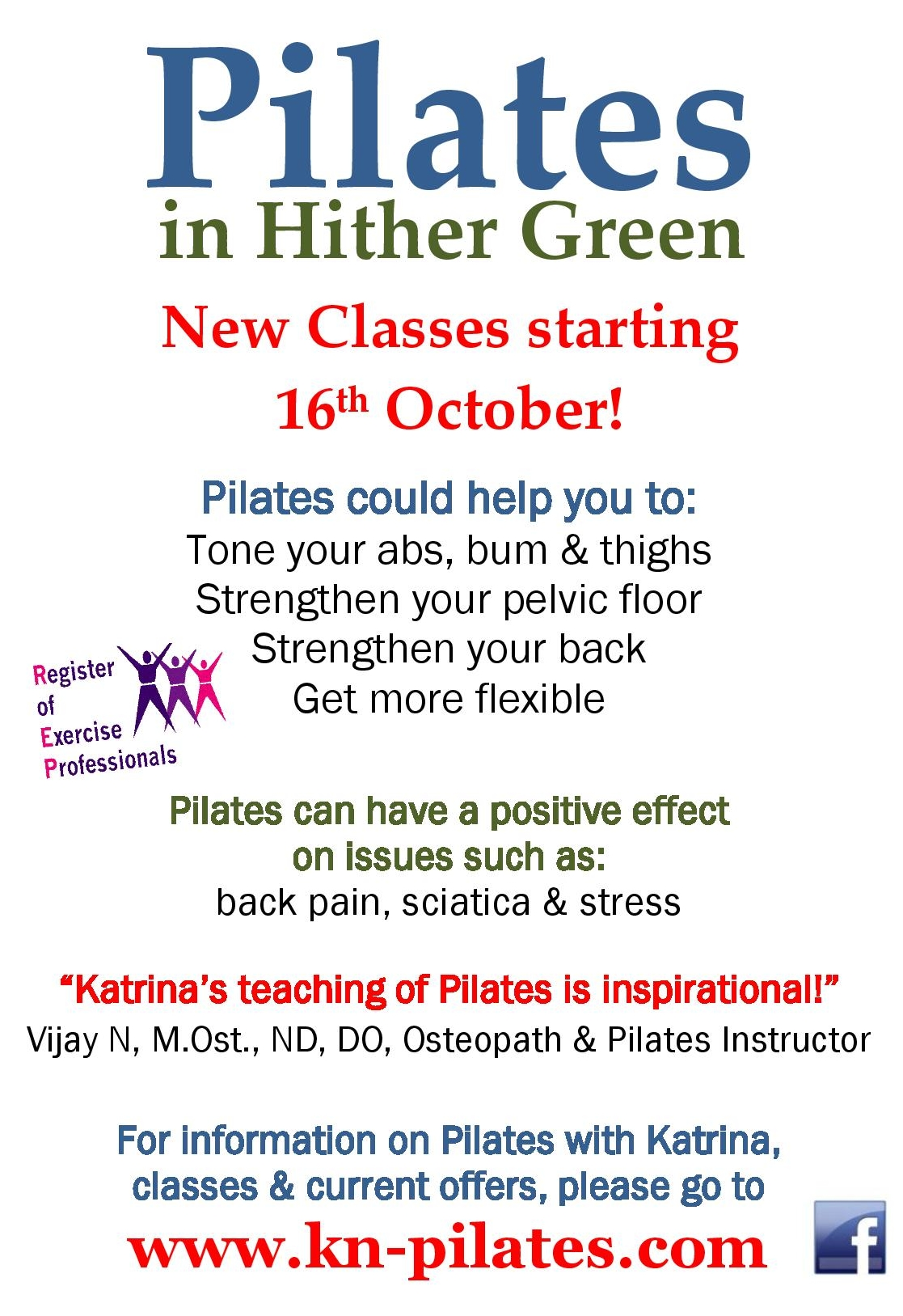 KN Pilates Hither Green autumn 2-page-001