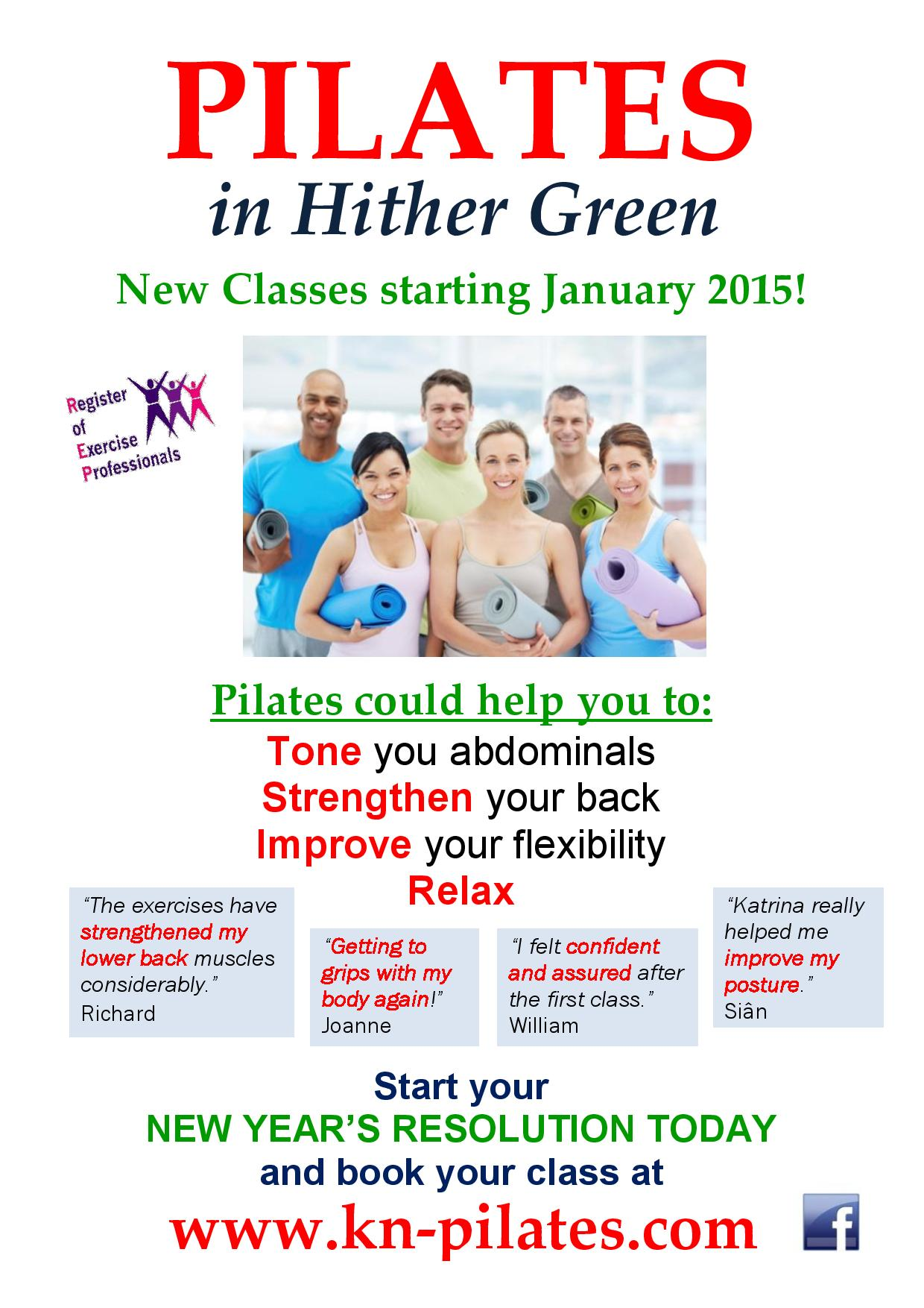 KN Pilates Hither Green Spring-page-001