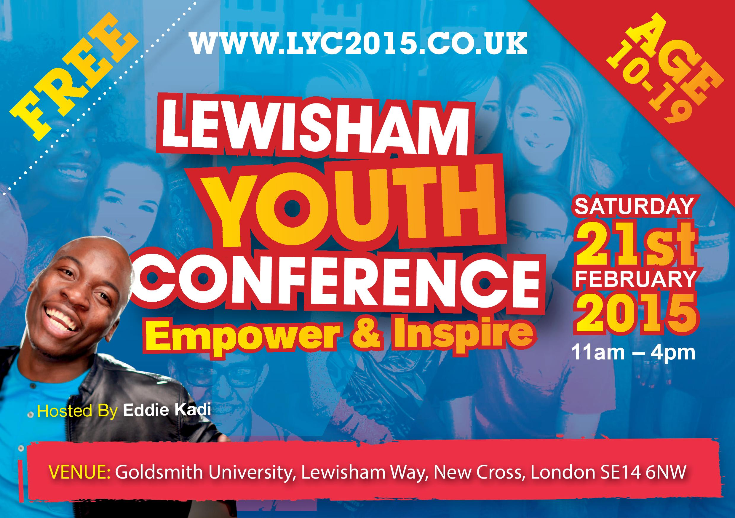 Lewisham Youth Conference 2015-page-001