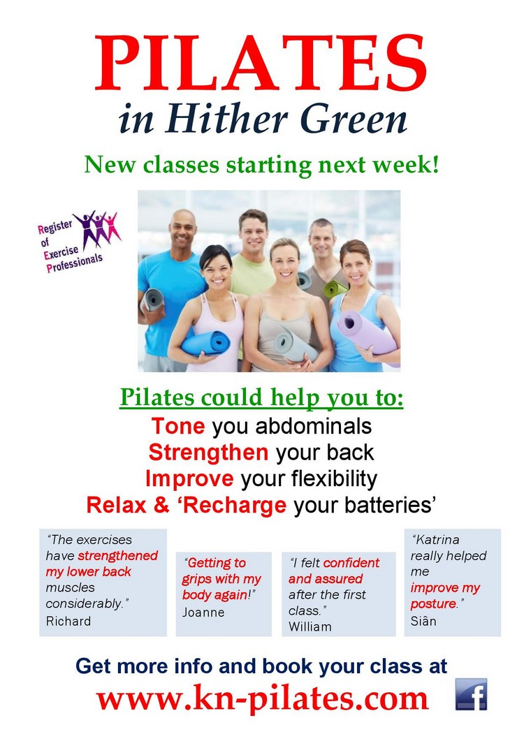KN Pilates Hither Green Feb 2015-page-001