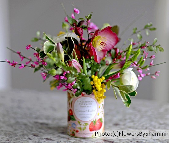 FlowerrsByShamini_2