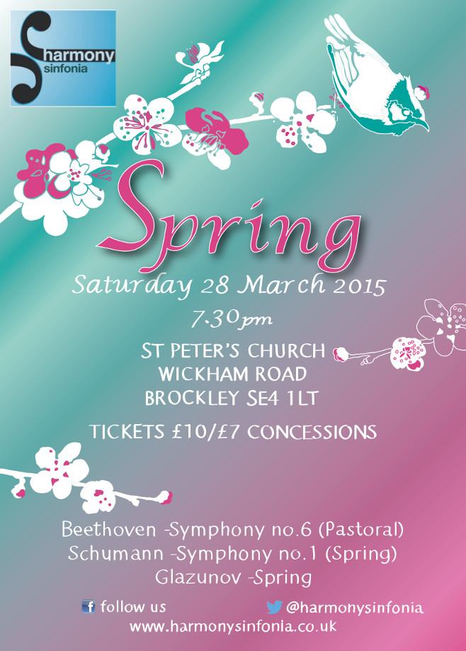Harmony_Sinfonia_spring