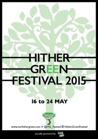 HG Festival_200