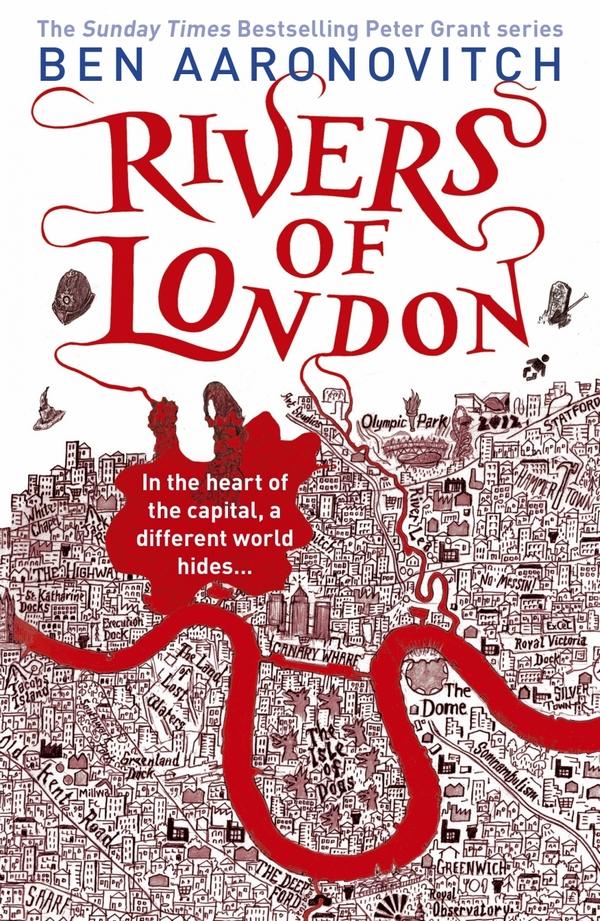 Aaronovitch_rivers_of_london