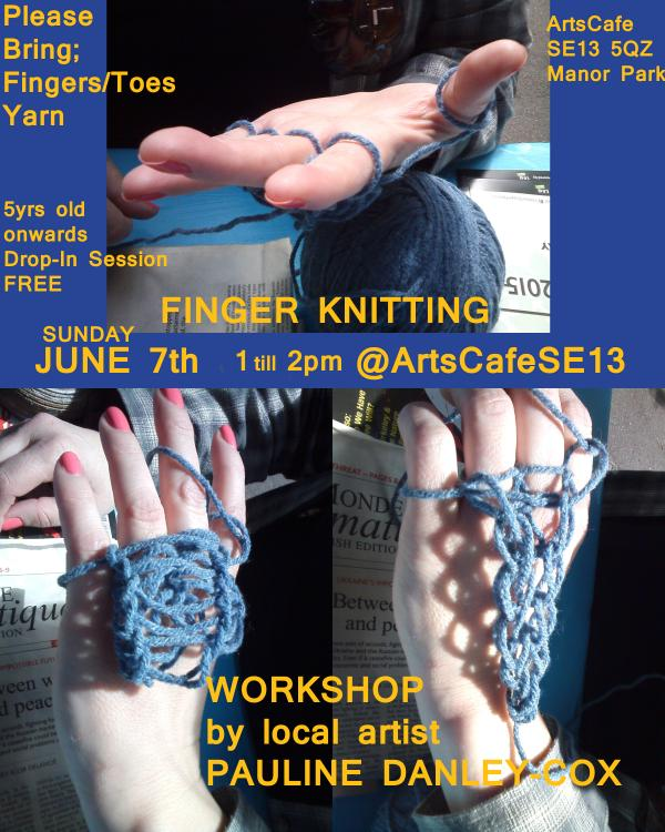 ArtsCafe_knitting