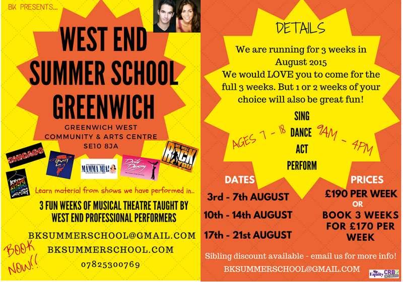 West_end_Summer_school2015_flyer
