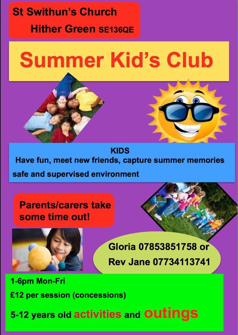 St_Swithuns_children_summer