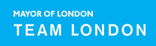 Mayor_Team_London