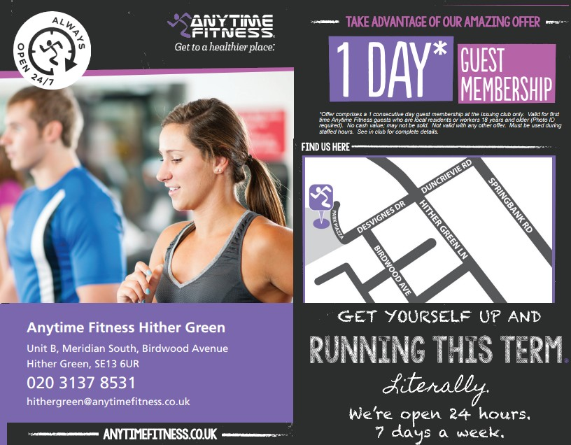 Anytime_fitness_guestpass