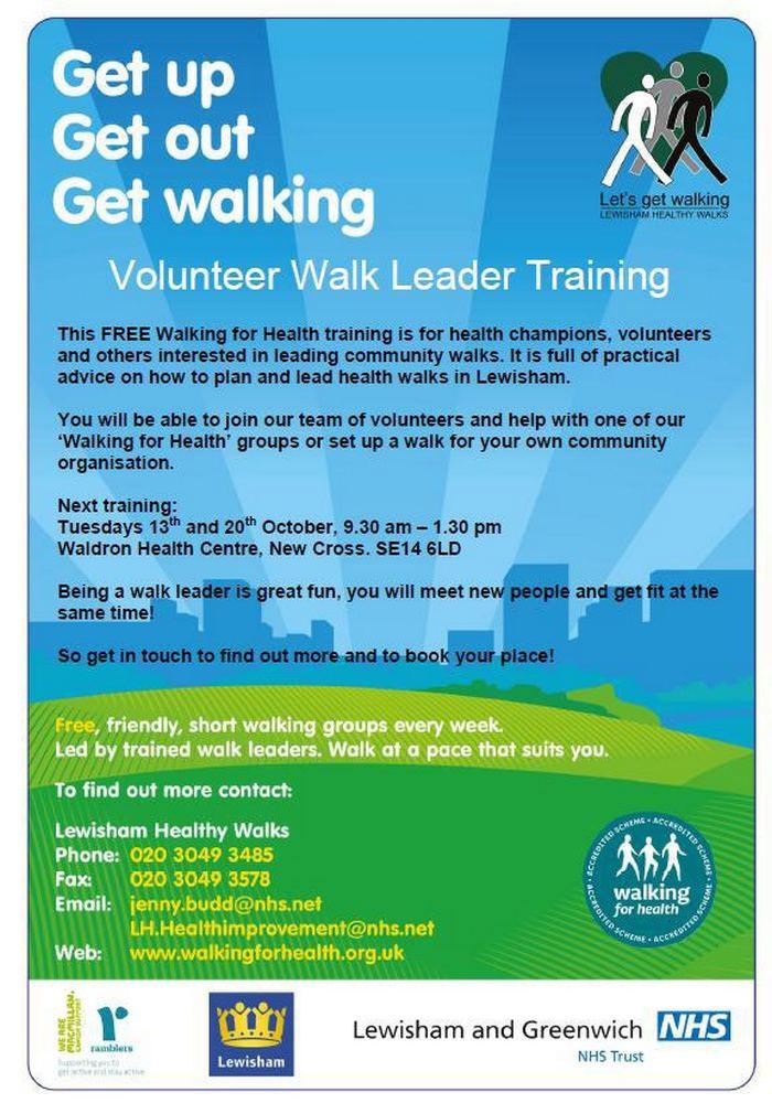 NHS_healthy_walk