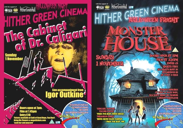 HGH_Halloween_Cinema