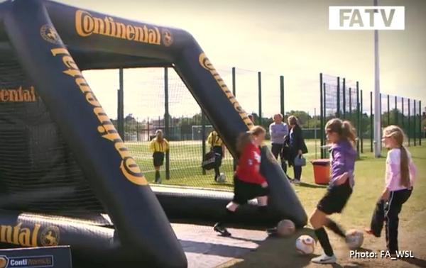 FA_skills_girls_football2