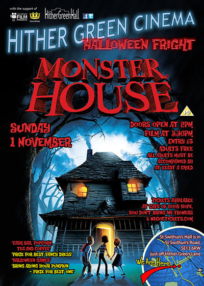 Monster House web compressed
