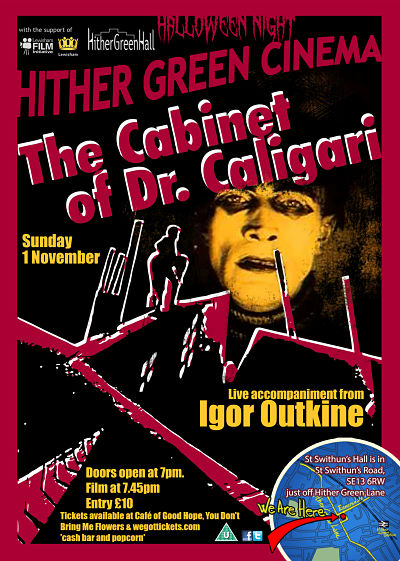 Caligari web compressed