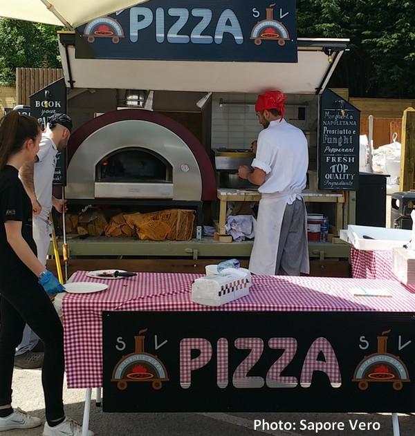 Pizza_On_the_Road_saporevero_3
