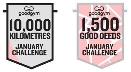 goodgym_challenge2
