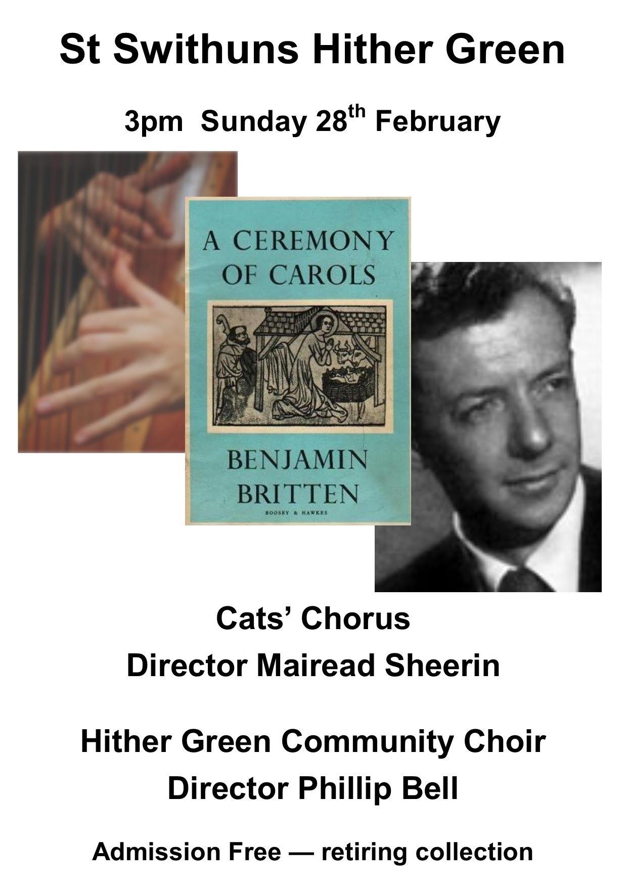 Britten_concert