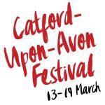 catford_upon_avon