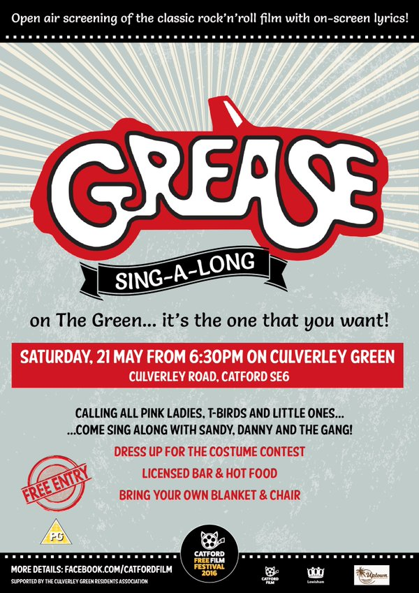Grease_poster2016