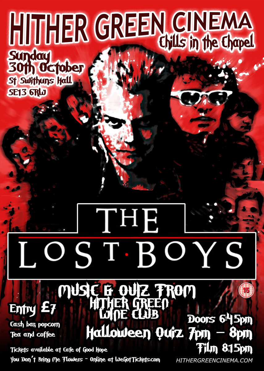 the-lost-boys-web-1200